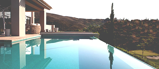 contemporary-villa-los-flamingos-for-sale