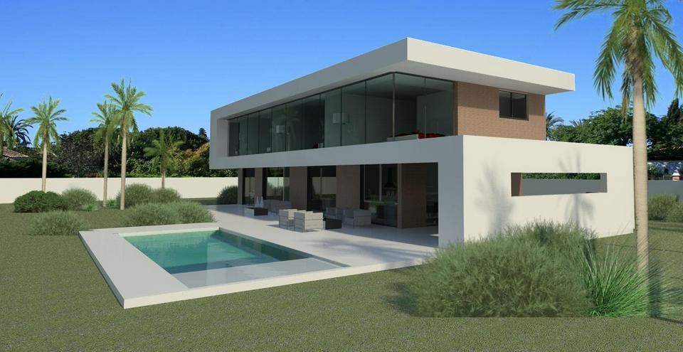34914-sleek-ribbon-minimalist-modern-villa-turnkey-in-marbella-spain