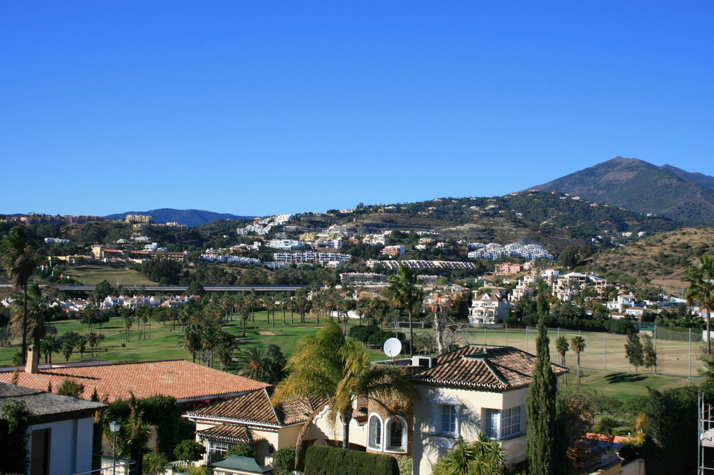 LOS-NARANJOS-PLOT-for-sale-Marbella