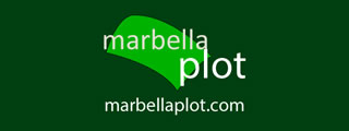 plots for sale in Marbella