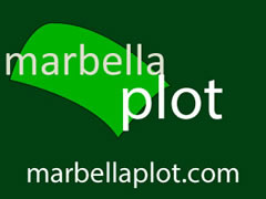 Marbella plots for sale